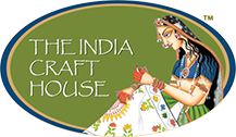 India Craft House